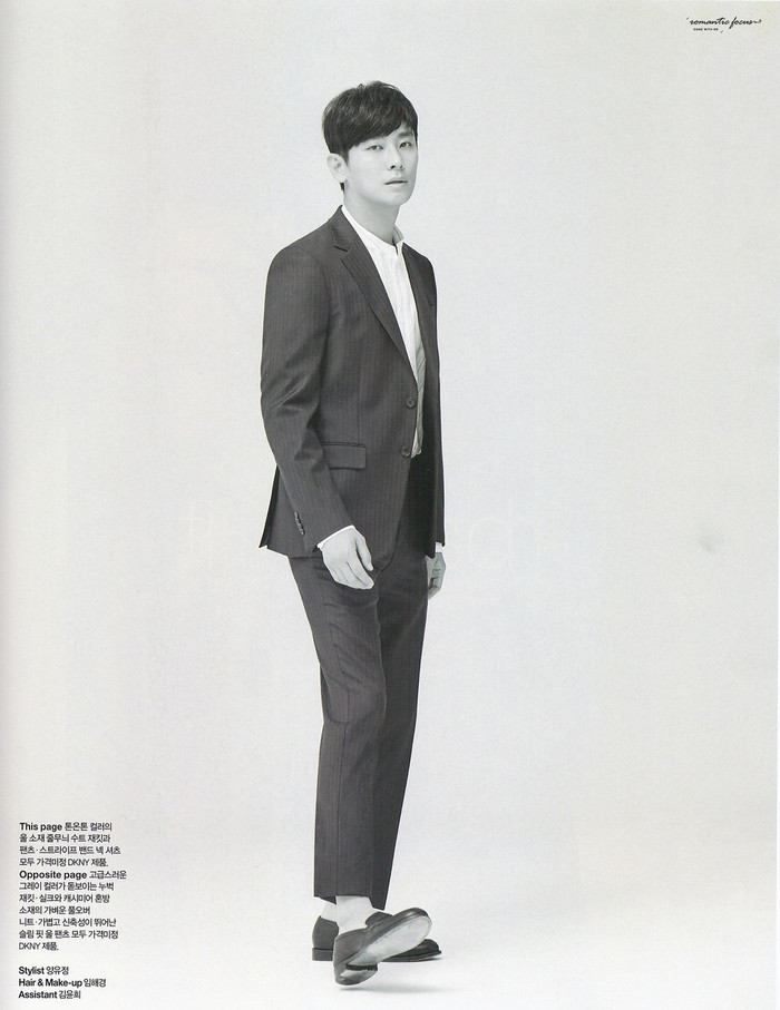 1000_arena_homme_3_08