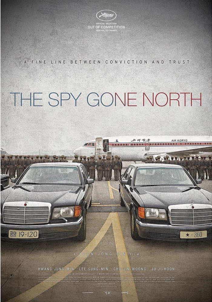 The_spy_gone_north_1