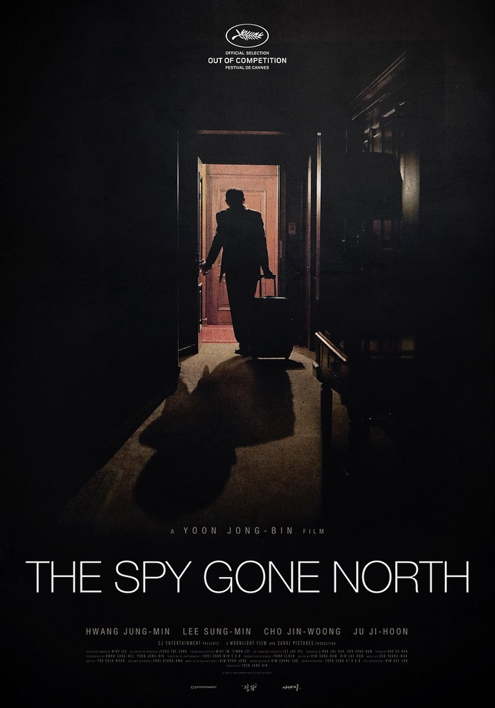 The_spy_gone_north_3