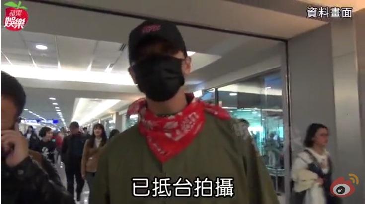 Weibo_tv